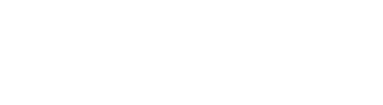 Imunify360 protection from hackers and bots